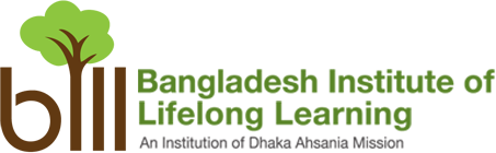 Bangladesh Institute of Lifelong Learning (BILL)