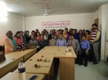 Pic_2_Group_picture_of_Teachers_&amp__education_management_of_the_reception_programs