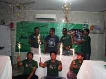 Innauguration_Ceremony_of_Retreat_2016_through_lit_the__candle_