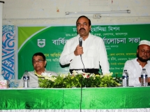 Deputy_Commissioner_Shahabuddin_Khan_is_delivering_his__speech
