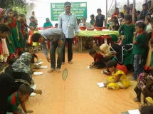 Pic-6_Literacy_day__Art_Competetion