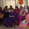 DAM observes Int'l Women Day