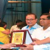 Outstanding Contribution in Drug Treatment and Rehabilitation  DAM receives 1st prize