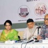 Dhaka Ahsania Mission for humanitarian services: Zakat is not a mercy, but a right