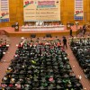 AUST Holds 10th Convocation